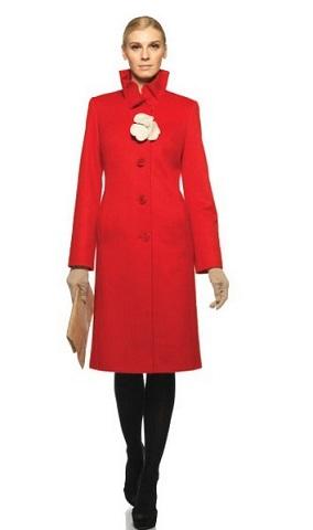 Красное пальто.jpg