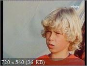 http//img-fotki.yandex.ru/get/4309/3081058.d/0_13858d_6c19b374_orig.jpg