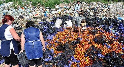санкционные персики