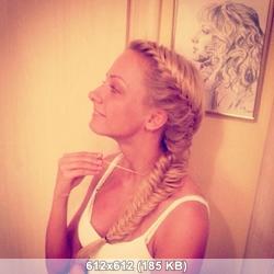 http://img-fotki.yandex.ru/get/4309/322339764.6b/0_153d01_8a223b42_orig.jpg