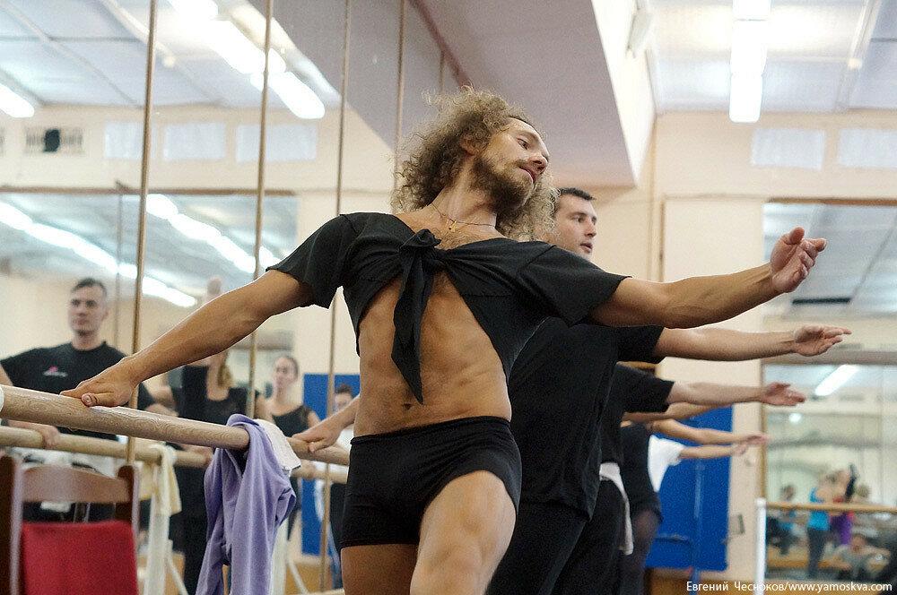 Лето. Мосоперетта. балет. 18.08.15.07..jpg