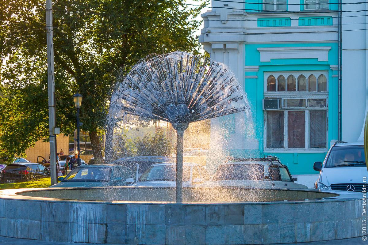 Астрахань 37