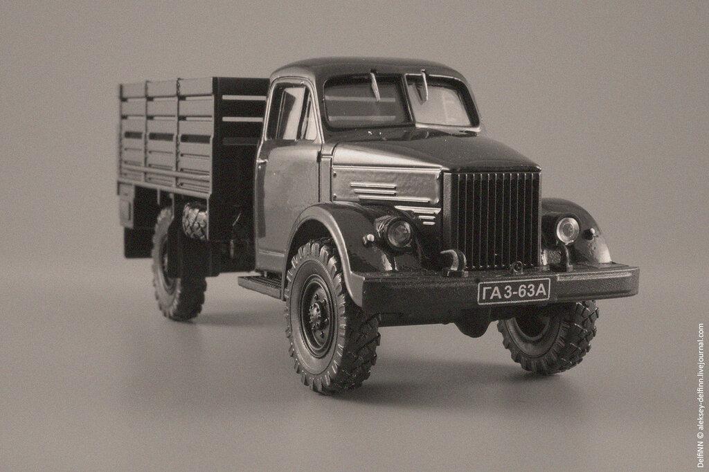 ГАЗ-63-08.jpg
