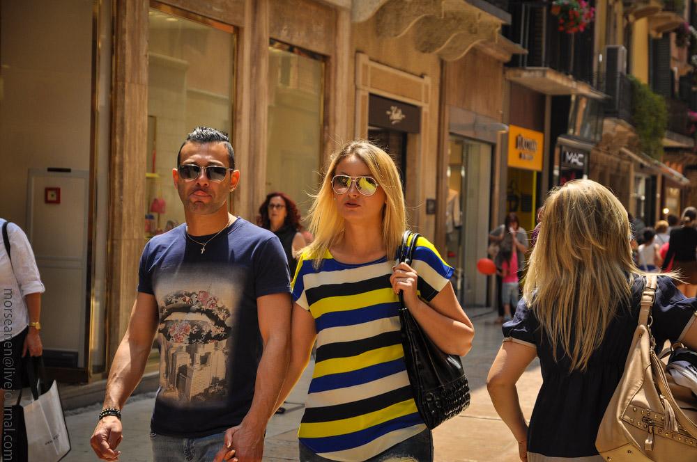 Italy-people-(36).jpg