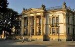 Таганрог. Дворец Алфераки