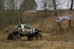 Тульские танки грязи не боятся
