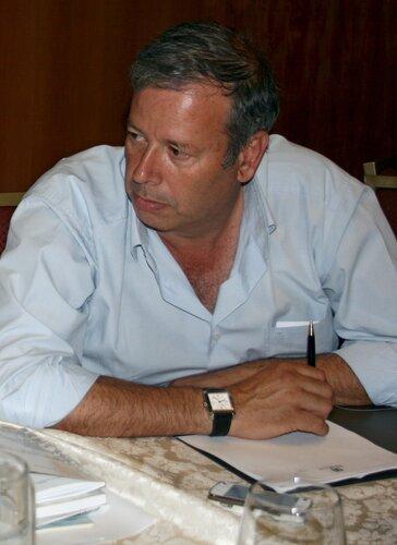 Шимон Гафсу