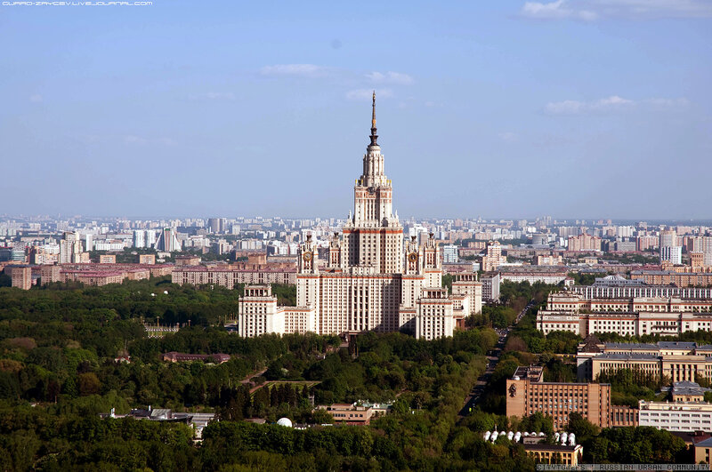 http://img-fotki.yandex.ru/get/4309/guard234.1c/0_3844e_4e02e9bf_XL.jpg