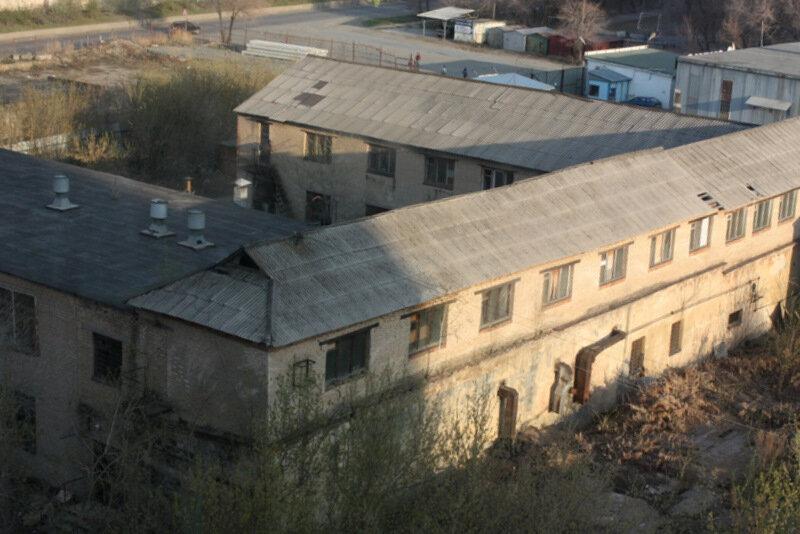 Челябинск, Советский района, админстративные помещения, ул. Загородной-Федорова