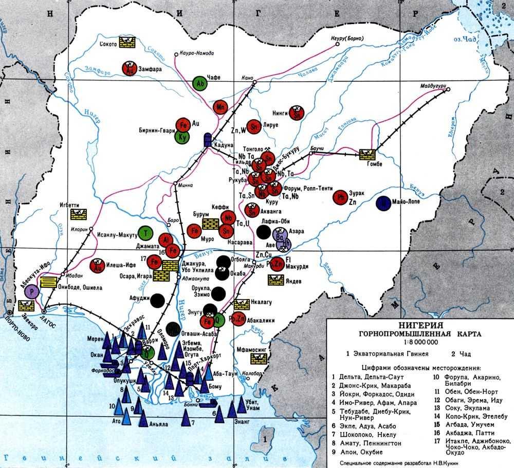 схема внешних трубопроводов ярудейского месторождения