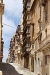 Улица Валлетты