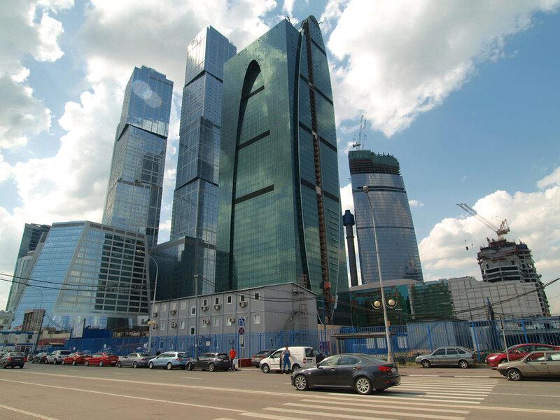http://img-fotki.yandex.ru/get/4309/parktower99911.13/0_327a5_1a4bbbc6_XL.jpg