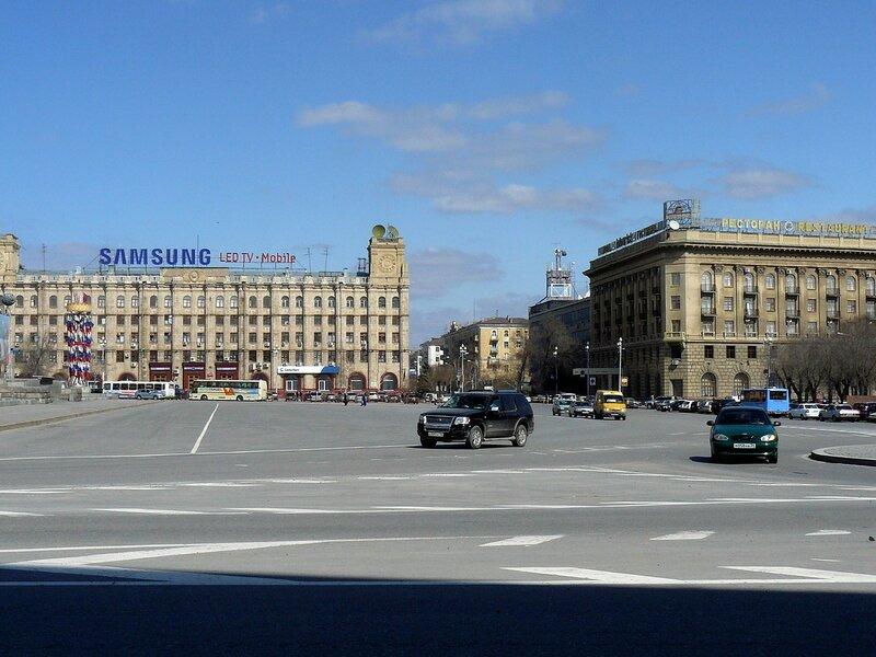 http://img-fotki.yandex.ru/get/4309/slava2007s.11/0_295b2_ce136bfb_XL.jpg