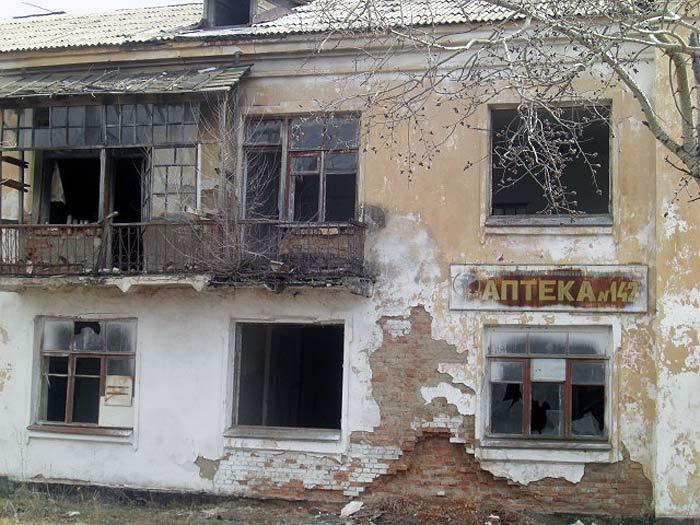 Сельское хозяйство Приморья находится в упадке. А врио губернатора Тарасенко поздравляет, открывает, награждает...