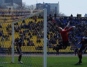 Стадион «Динамо» во Владивостоке снесут,  а новый будет в районе золоотвала у чёрта на куличках. Очередная глупость чиновников