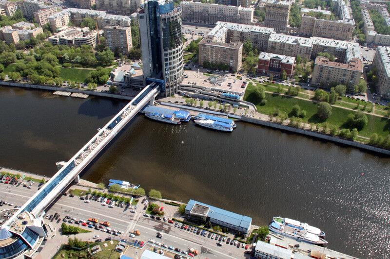 http://img-fotki.yandex.ru/get/4309/wwwdwwwru.36/0_2cf93_d8eea25b_XL.jpg