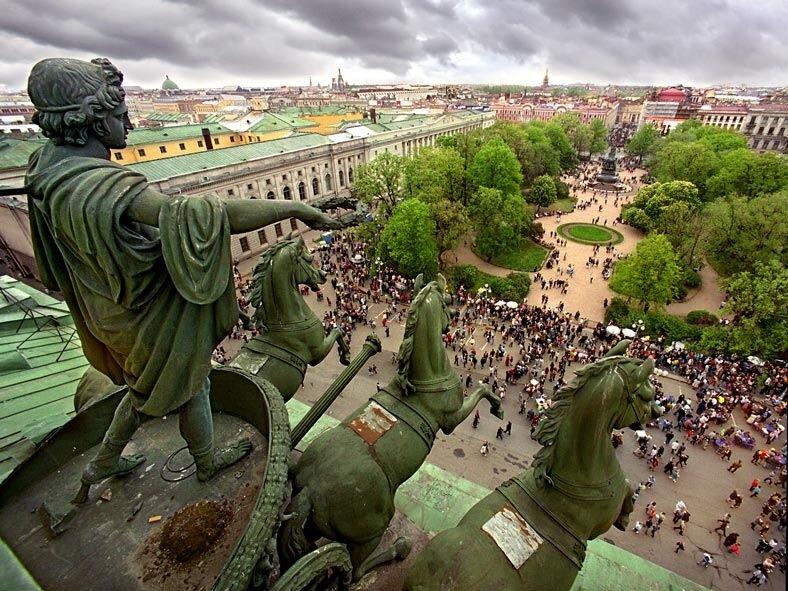 http://img-fotki.yandex.ru/get/4309/yes06.10b/0_28084_225e32d0_XL.jpg