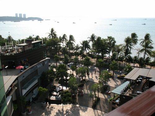 Освоение Тайланда. Дневник он-лайн