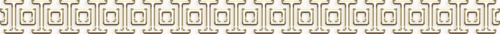 Gold Borders (45).png