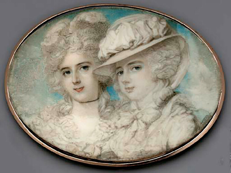 the_waldegrave_sisters_lady.jpg