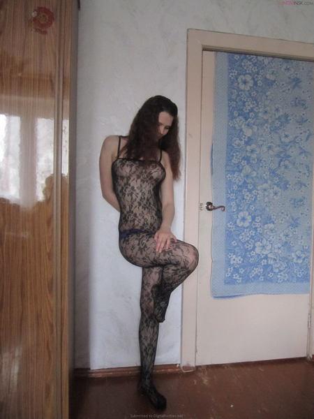 ванда курт порно фото №99768