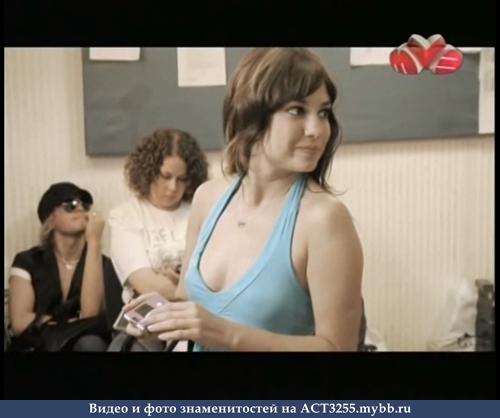 http://img-fotki.yandex.ru/get/4310/136110569.29/0_1443ad_175f36d6_orig.jpg