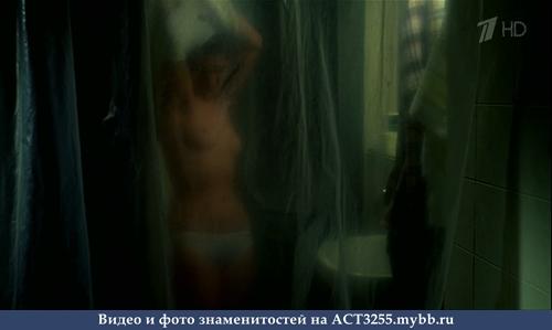 http://img-fotki.yandex.ru/get/4310/136110569.39/0_15708d_e2a7cc0a_orig.jpg