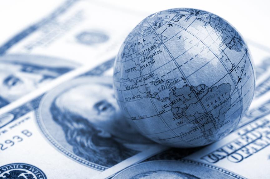 Оффшорные компании - преимущества для бизнеса