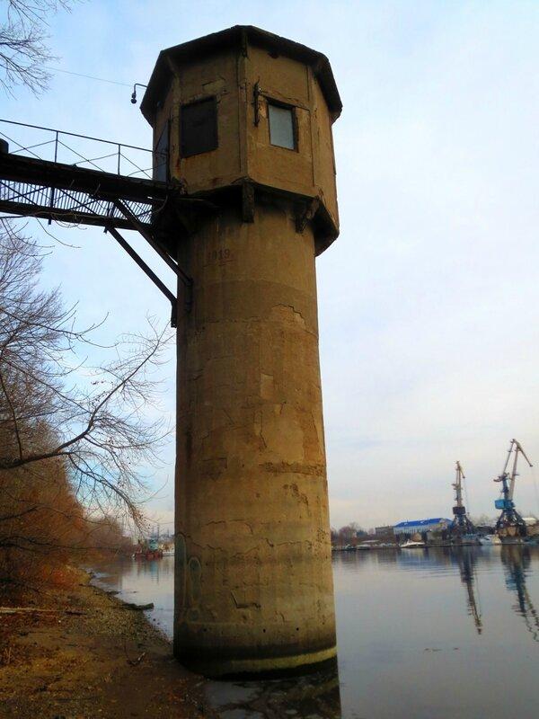 Волга Самарка фрунзенский мост 041.JPG