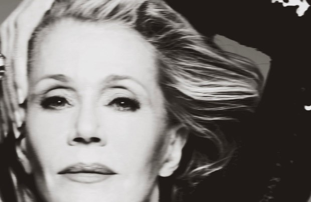 Dzhejn-Fonda-Jane-Fonda-v-zhurnale-W-Magazine-6-foto