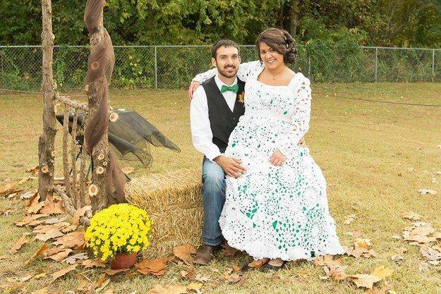 свадебное-платье-крючком3.jpg
