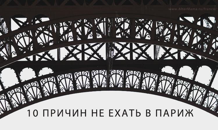 http://img-fotki.yandex.ru/get/4310/3331440.79/0_a5c84_84fb5cfc_orig.jpg