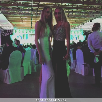 http://img-fotki.yandex.ru/get/4310/348887906.7/0_13e4f8_f3bbefdc_orig.jpg