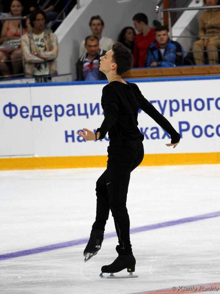 Адьян Питкеев - Страница 2 0_c6429_7fd70aac_orig