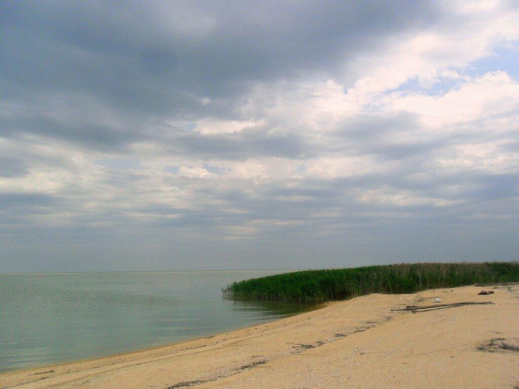 В день ласковых облаков ... SAM_7798.JPG