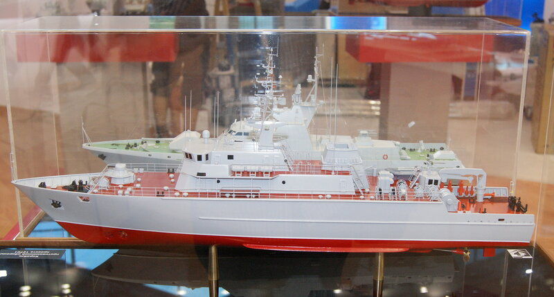 2015 Naval Show - St. Petersburg 0_1456ee_59b86b10_XL