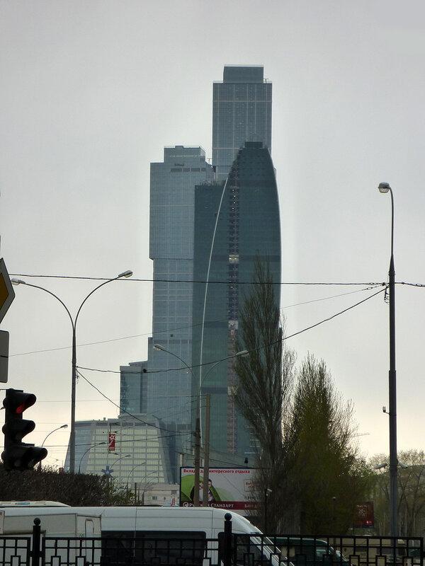http://img-fotki.yandex.ru/get/4310/anb0403.27/0_4f934_3fea9898_XL.jpg