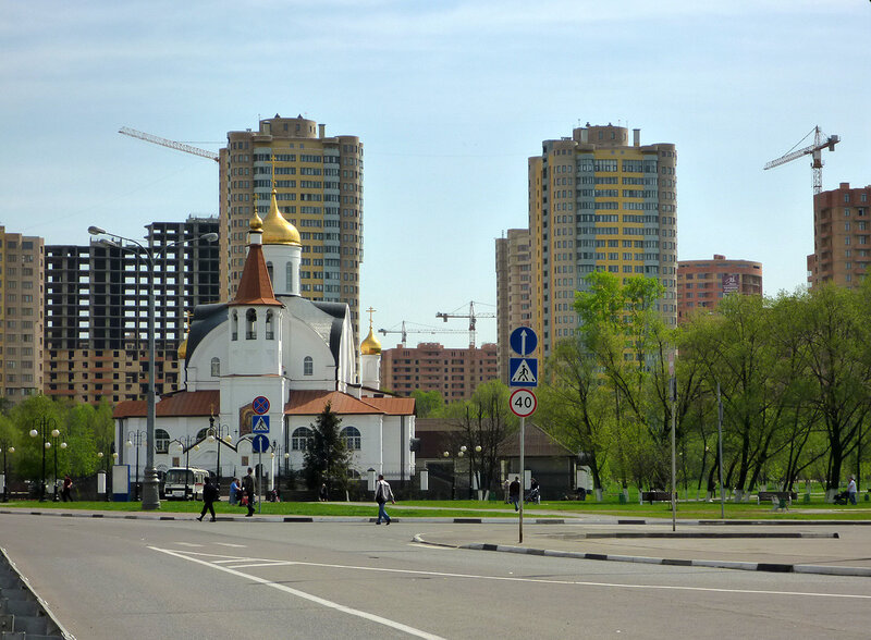 http://img-fotki.yandex.ru/get/4310/anb0403.2b/0_50850_1384bb21_XL.jpg