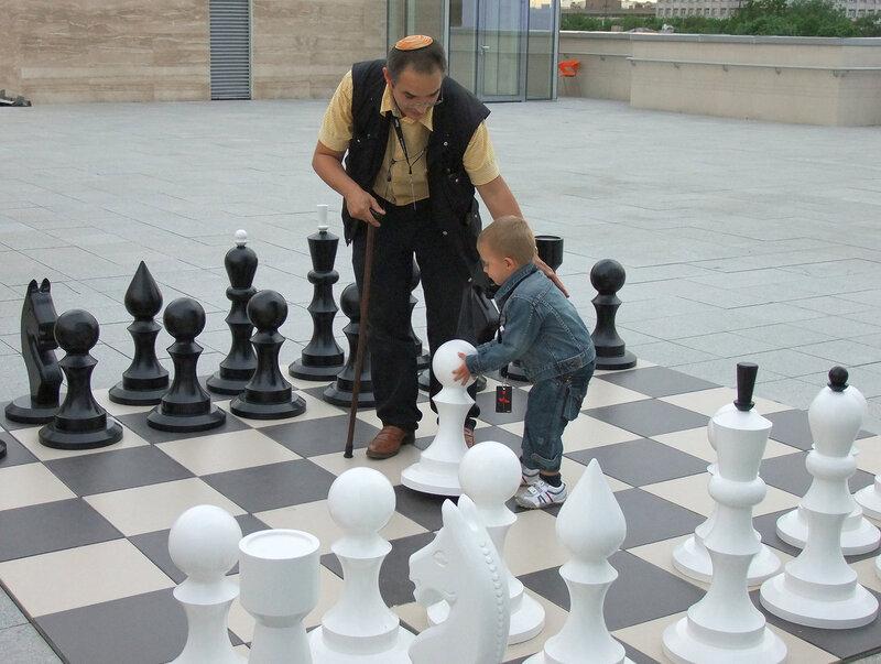 http://img-fotki.yandex.ru/get/4310/asebrant.b0/0_4079d_902782d3_XL.jpg