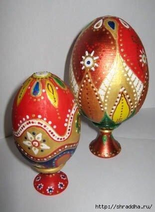 яйца2