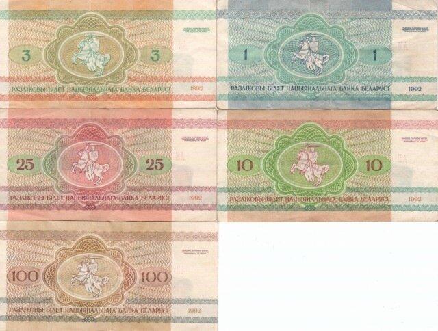 деньги в долг в пскове