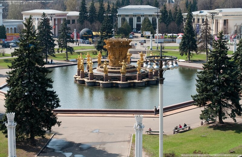 http://img-fotki.yandex.ru/get/4310/guard234.1b/0_372d1_973ce228_XL.jpg