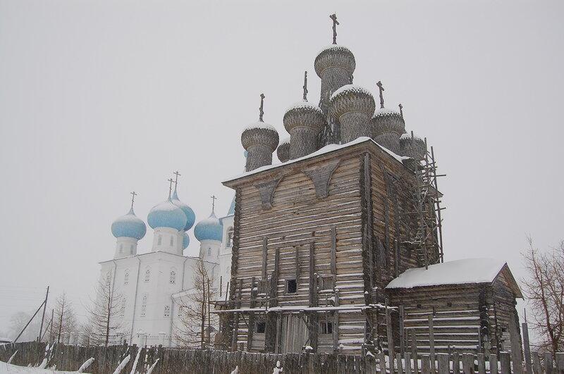 http://img-fotki.yandex.ru/get/4310/h-956139-g.1/0_2d22c_23a4c419_XL.jpg