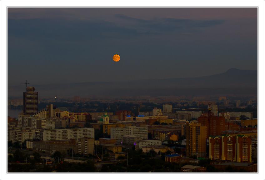 фотопрогулка по Красноярску 0_3724b_ce1c5f1e_orig