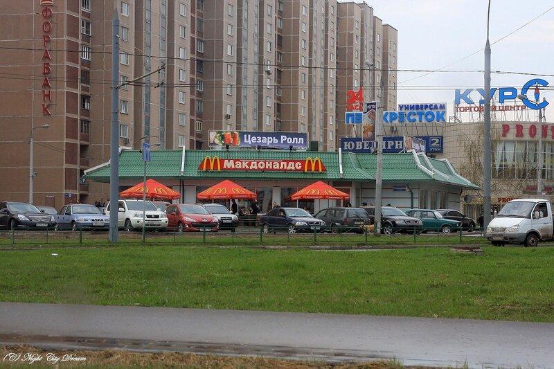http://img-fotki.yandex.ru/get/4310/night-city-dream.7/0_23c9b_54fb3312_XL.jpg