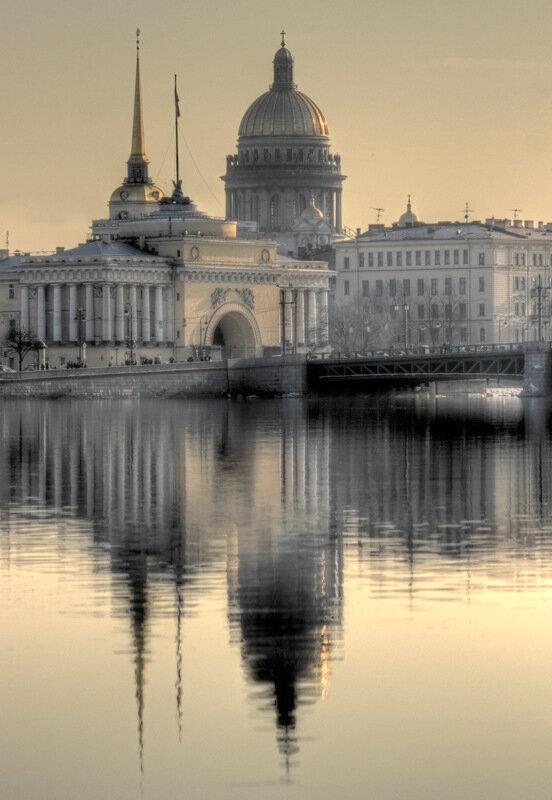 http://img-fotki.yandex.ru/get/4310/svetikhr.95/0_29dc1_e8d90439_XL.jpg