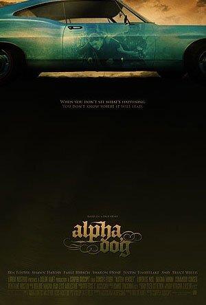 Кино о наркотиках Альфа Дог