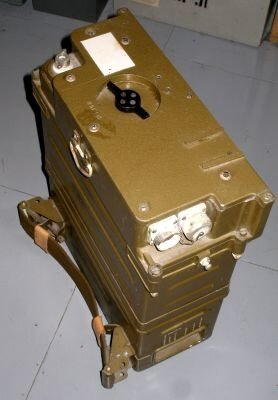 Р-107м