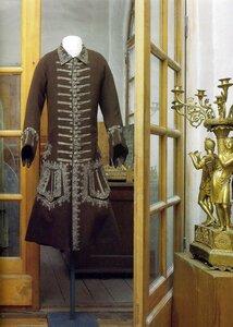 broadway одежда москва магазин