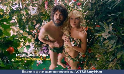 http://img-fotki.yandex.ru/get/4311/136110569.32/0_14c2a1_eade55fb_orig.jpg
